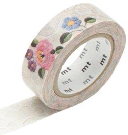 MT  MT masking tape ex lace kalocsa