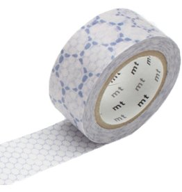 MT  MT masking tape ex lace cotton
