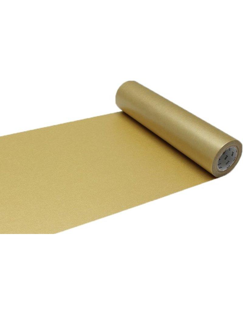 MT casa goud 200 mm