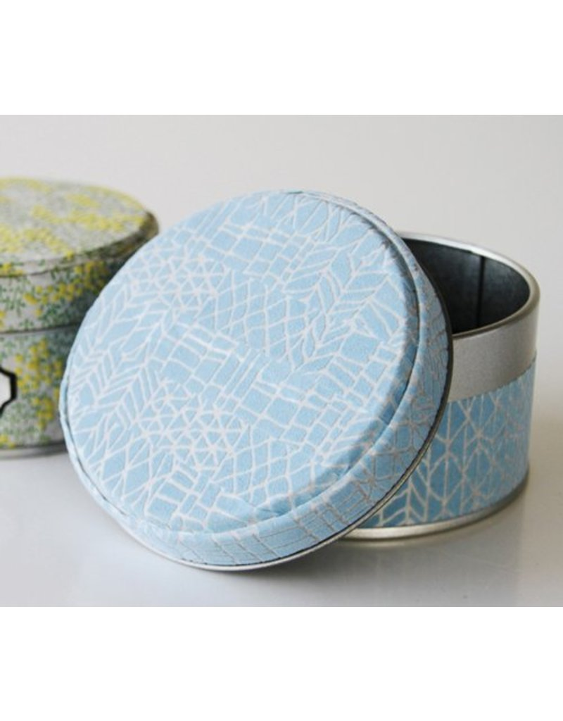 MT masking tape fab flocky square