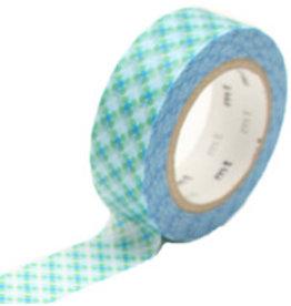 MT  MT masking tape oboro dot water