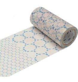 MT  MT casa lace cotton 100 mm