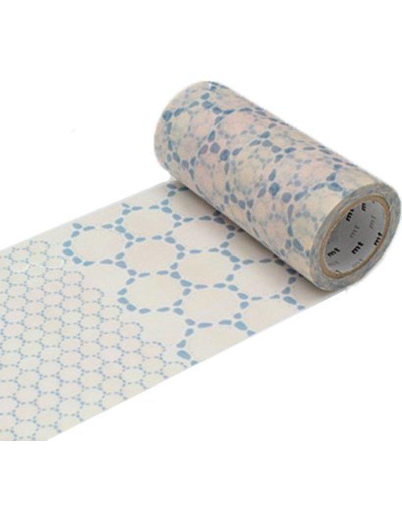 MT casa lace cotton 100 mm