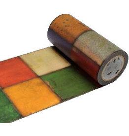 MT  MT casa tile vintage 100 mm