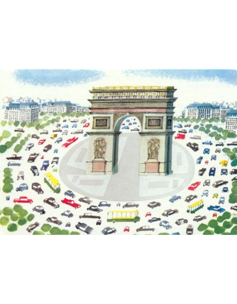 MT masking tape ex This is Paris