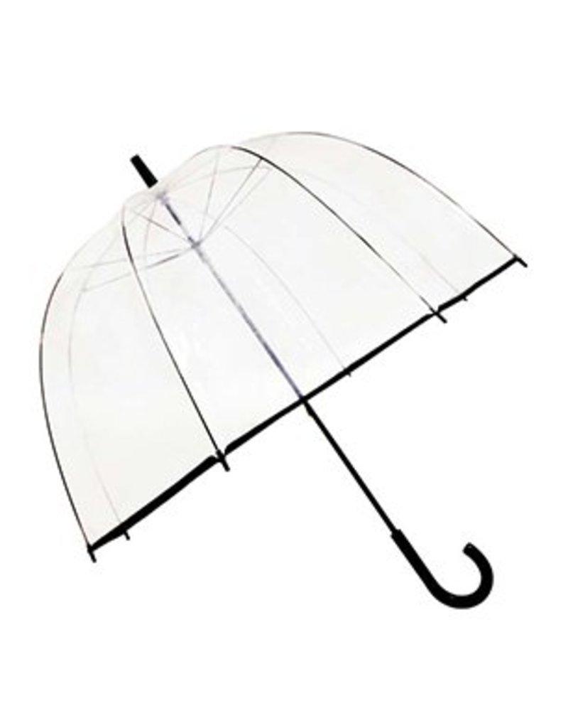 Paraplu big cloche