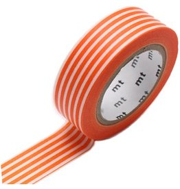 MT  MT masking tape border mikan