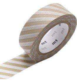 MT  MT masking tape stripe suna