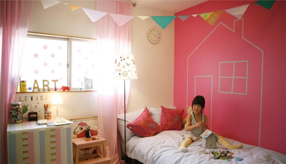 MT casa wakamidori 50 mm