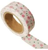 Masking tape fleury