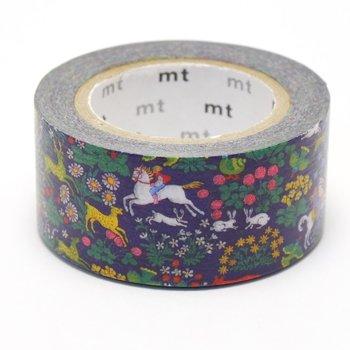 MT masking tape ex Jakten