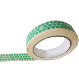 Engel Boompjes tape eco papier