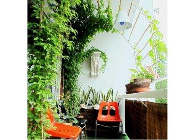 overige tuin & terras