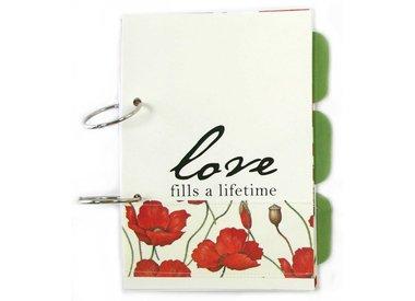 journals & logboeken