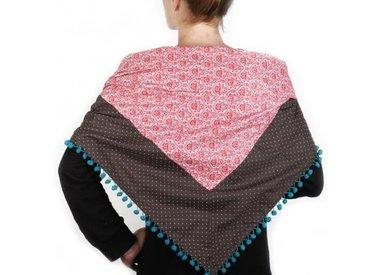 shawls
