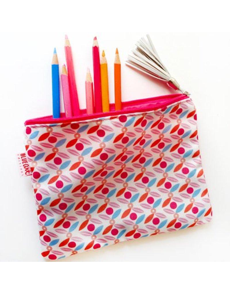 Etui Lilidoll origami molen