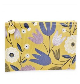 Mini Labo Etui mini labo folk flowery