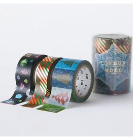 MT masking tape MT masking tape Kerstset 2016