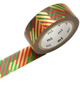 MT  MT masking tape kerst check