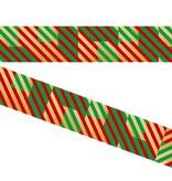 MT masking tape kerst check