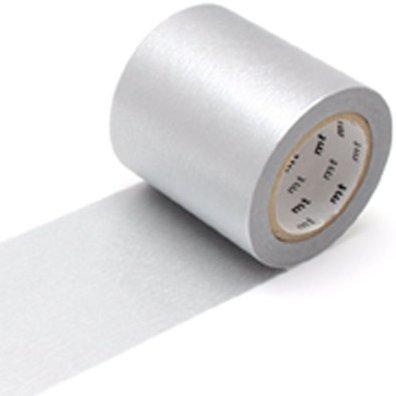 MT casa zilver 50 mm