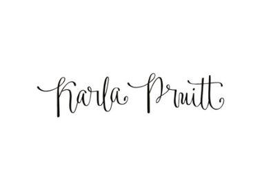 Karla Pruitt