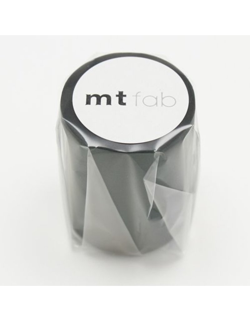 MT masking tape fab 50 mm krijtbord