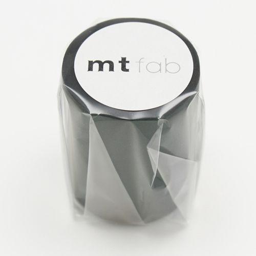 MT masking tape fab 50 mm krijtbord