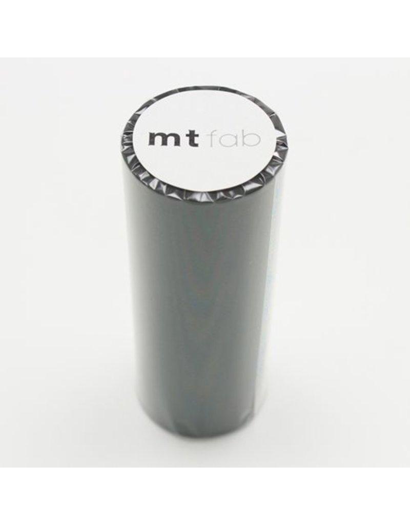 MT masking tape fab 100 mm krijtbord