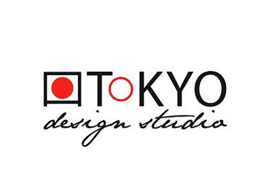 tokyo design studio