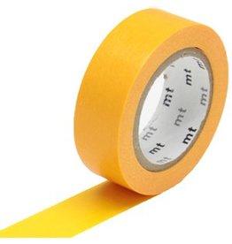 MT  MT masking tape himawari