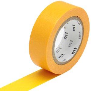 MT masking tape himawari