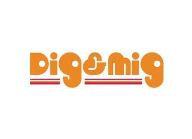 Dig&Mig