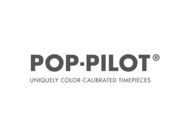 Pop Pilot
