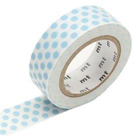 MT  MT masking tape dot ice