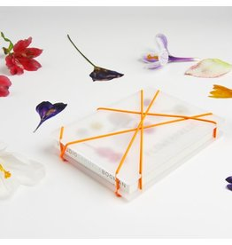 Studio Carmela Bogman Pocket FlowerPress