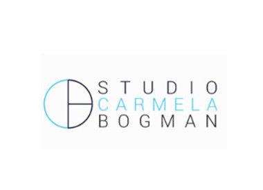 Studio Carmela Bogman
