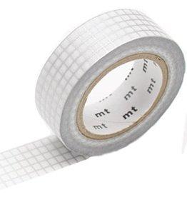 MT  MT masking tape hougan zilver 2