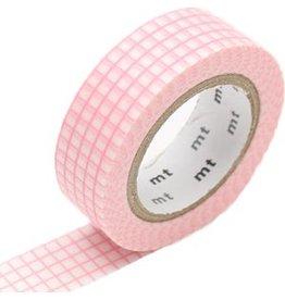 MT  MT masking tape hougan sakura