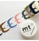 MT masking tape ex Go!