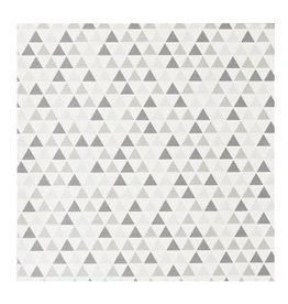 MT  MT casa tile triangle pattern