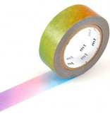 MT masking tape ex gradation