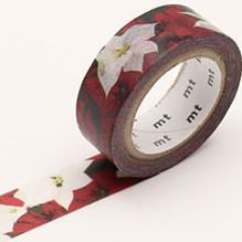 MT masking tape Kerstset B