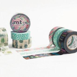MT masking tape ex cactus