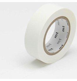 MT  MT masking tape wit