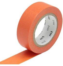 MT  MT masking tape ninjin