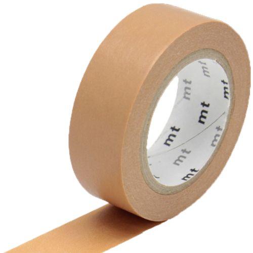 MT masking tape cork