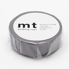 MT masking tape haimurasaki