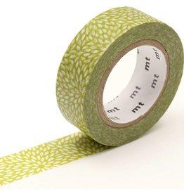 MT  MT masking tape ex mujinagiku hiwa