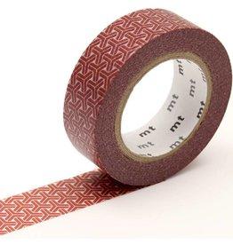 MT  MT masking tape ex kumikikkou bengala